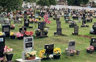 Cascavel registra 597 mortes por Covid-19; Óbitos retroativos